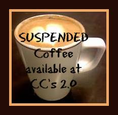 suspended at ccs