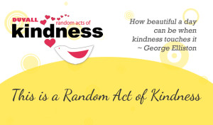 kindness-cards