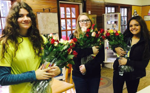 Duvall Random Acts of Kindness Celebrates 10 Years of Spreading Kindness